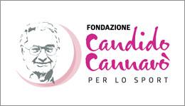 Gazzetta fondazione cannavo