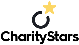 Gazzetta Charity