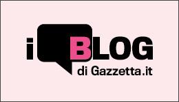 Gazzetta Blog