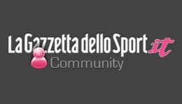 Gazzetta Community