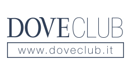 DoveClub