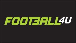 Footbal4U