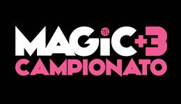Magic Champions