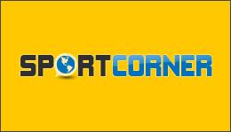 Gazzetta Sportcorner